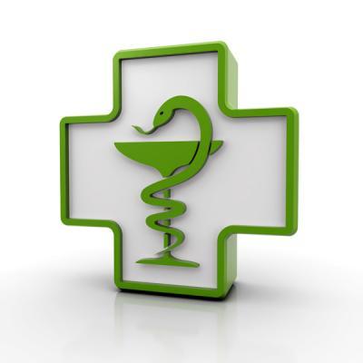 fefac y saludability organizan tres cursos para formar sobre redes sociales y farmacias