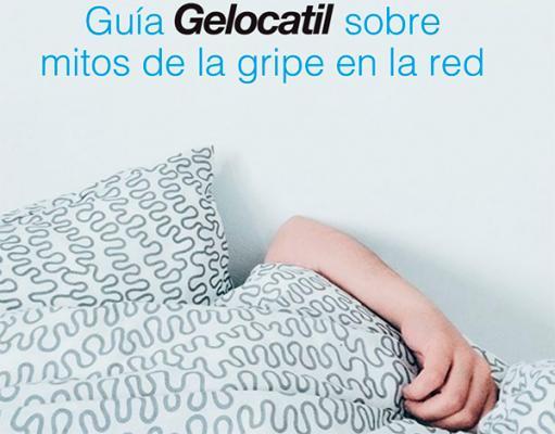ferrer publica una guiacutea sobre el gelocatil para desmontar mitos de la gripe en la red
