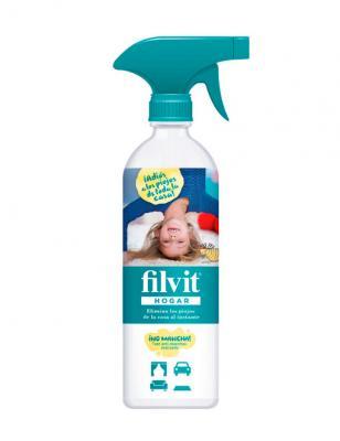 filvit-hogar-7-en-1-el-primer-spray-que-mata-los-piojos-y-las-liendres-del-hogar