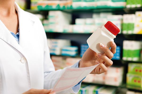 formacioacuten gestioacuten e innovacioacuten como claves del futuro de la farmacia