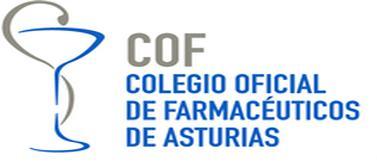 formacin en nutricin en pacientes oncolgicos de los farmacuticos asturianos