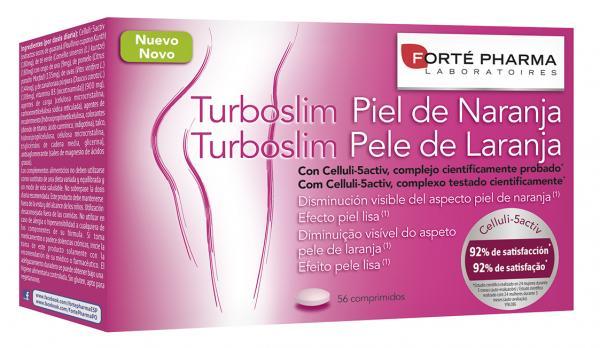 forteacute pharma combate la celulitis con turboslim piel de naranja