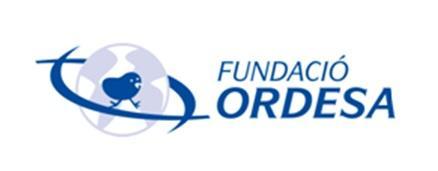 la-fundacio-ordesa-contribuye-a-hacer-posible-la-sala-de-gastroenterologia-del-nuevo-hospital-de-dia-del-sant-joan-de-deu