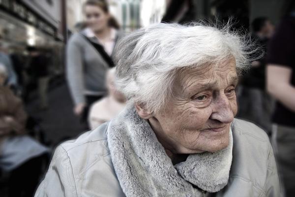 la-fundacion-pasqual-maragall-estudia-como-los-habitos-de-vida-saludable-pueden-frenar-el-alzheimer