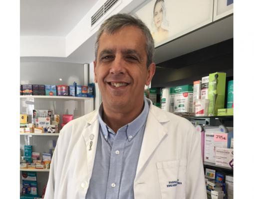quotel futuro pasa por los medicamentos no financiadosquot