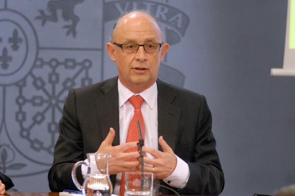 el gasto hospitalario roza los 5700 millones de euros hasta noviembre