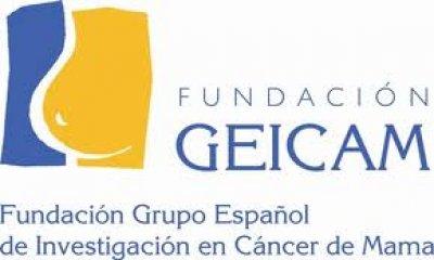 geicam promueve un estudio internacional para evaluar la eficacia de una nueva combinacion terapeutica en cancer de mama