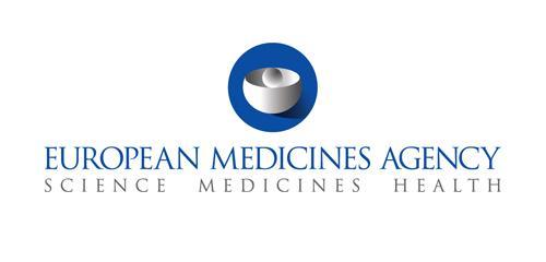 la generalitat apuesta por barcelona como proacutexima sede de la agencia europea del medicamento