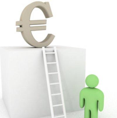 la generalitat aumenta el copago sociosanitario hasta los 540 euros al mes