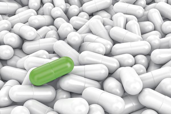 geneacutericos o coacutemo cumplir 20 antildeos creciendo