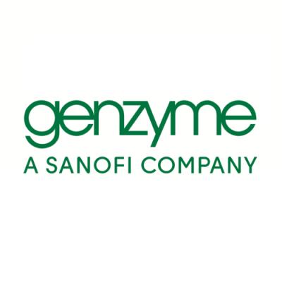 genzyme organiza un nuevo simposio sobre el tratamiento de la esclerosis mltiple