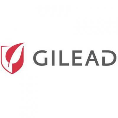 gilead confirma que deja farmaindustria