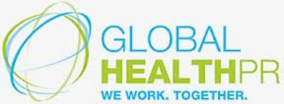 globalhealthpr presenta la gua global sobre los cdigos en marketing farmacutico