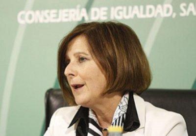 el-gobierno-central-vuelve-a-recurrir-ante-el-tc-la-subasta-de-medicamentos-de-andalucia