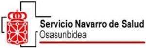 el gobierno de navarra implanta un servicio de farmacia hospitalaria en residencias pablicas de mayores