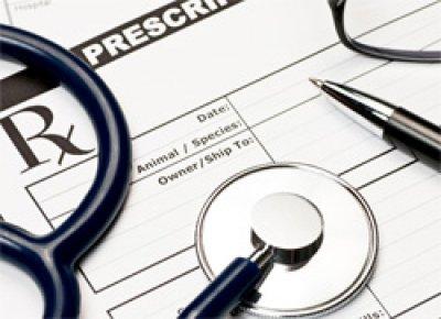 el gobierno presentara recurso de inconstitucionalidad contra la ley navarra de asistencia sanitaria
