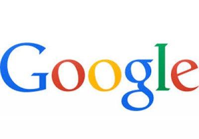 google sigue invirtiendo en su divisin contra el cncer