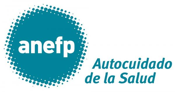 grecia reuacutene al sector europeo del autocuidado de la salud en el 52ordm encuentro anual de la aesgp