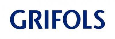 grifols mejora un 35 sus ventas en el tercer trimestre