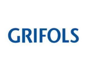 grifols recibe 100 millones de euros del plan juncker