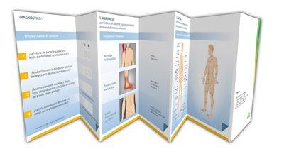 grnenthal pharma lanza una herramienta de deteccin del dolor neuroptico