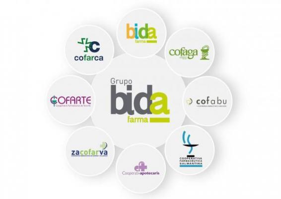 el grupo bidafarma ratificaraacute en su proacutexima asamblea la incorporacioacuten de zacofarva