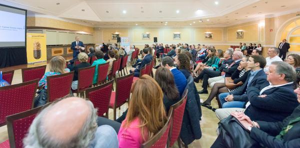 grupo hefame inaugura almaceacuten en albacete