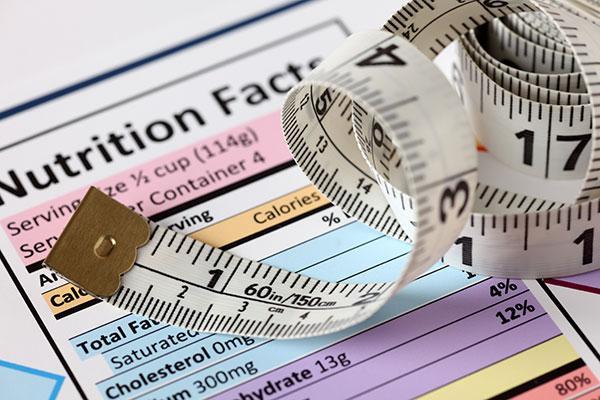 grupo nc salud recomienda coacutemo hacer dieta y no abandonarla