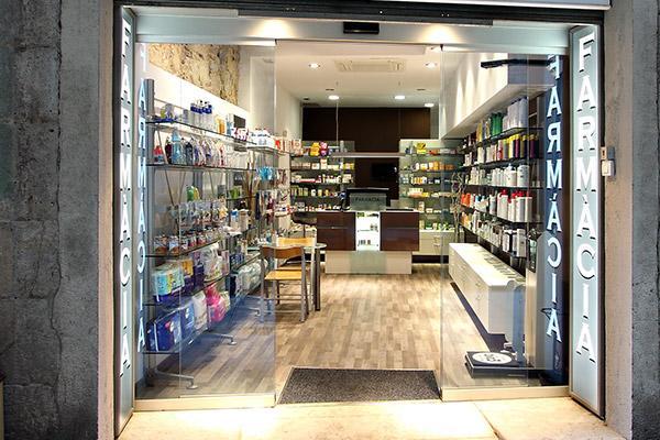 grupos-de-farmacia-en-la-union-esta-la-fuerza