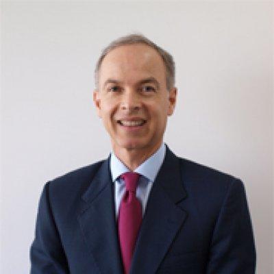 guillermo azuero nuevo presidente de pfizer latinoamrica