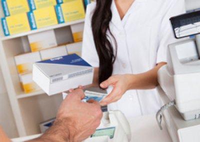 hacienda se hara cargo de la deuda a las farmacias catalanas salo hasta mayo de 2013