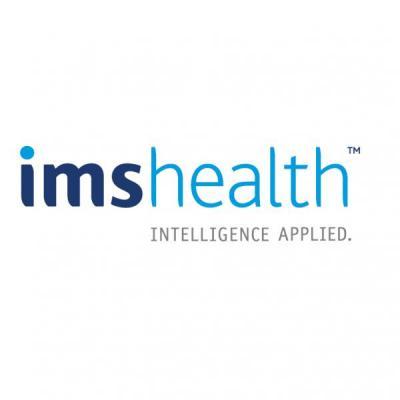 ims health se fusiona con quintiles para formar quintiles ims holdings
