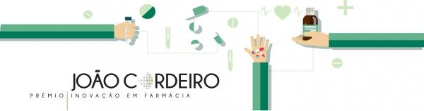 health-market-research-convoca-la-ii-edicion-del-premio-internacional--joao-cordeiro--innovacion-en-farmacia