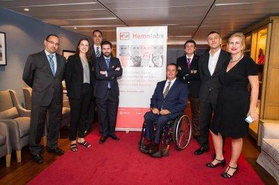 hemojobs el portal de empleo para personas con hemofilia