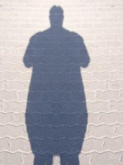 la-herencia-genetica-factor-determinante-en-la-obesidad