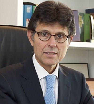 humberto arns slo con ensayos de equivalencia teraputica se puede concluir que dos medicamentos tienen efectos clnicos idnticos o diferencias irrelevantes