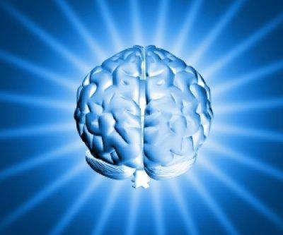 identifican un gen asociado al accidente cerebrovascular y a la demencianbsp