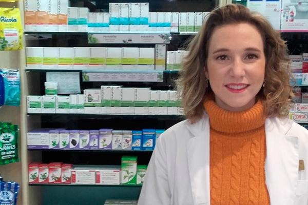 quotel impago es inadmisible cuestionar los medicamentos es jugar con la salud de los pacientesquot