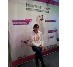 la importancia de la farmacia en la proteccion de la salud animal