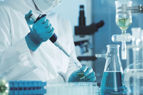 la id impulsa el crecimiento sostenido de la venta de medicamentos con receta