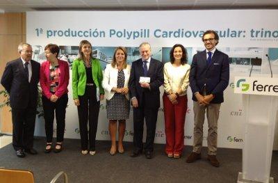 inauguran-la-produccion-de-la-polipildora-cardiovascular