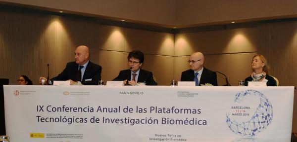la-industria-farmaceutica-invirtio-382-millones-de-euros-en-contratos-con-el-sistema-publico-durante-2014