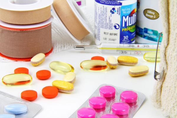 la industria farmaceacuteutica y salut debaten sobrenbsplas normas de fabricacioacuten de medicamentos y principios activos