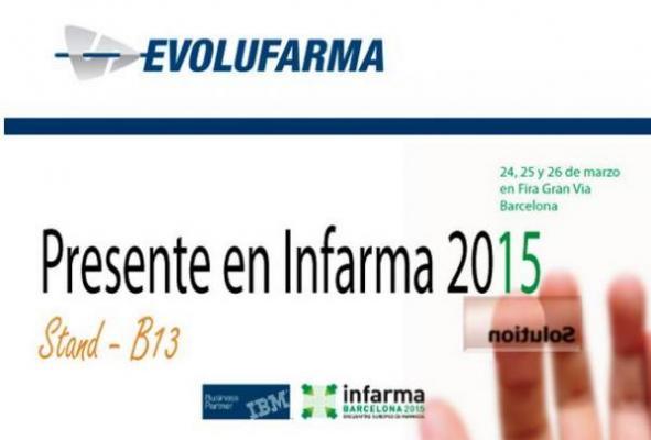 infarma acoge las novedades en marketing digital aplicado al entorno farmaceutico de evolufarma