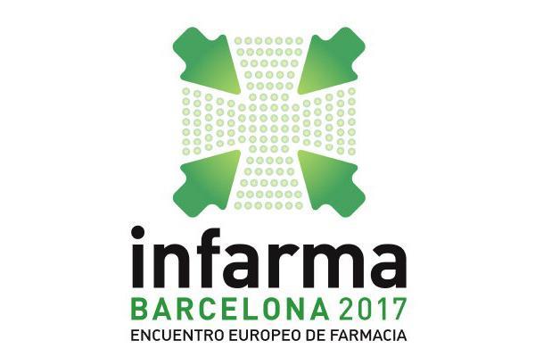 infarma barcelona 2017 contaraacute con maacutes de 50 mesas de debatenbspy aulas de actualidad