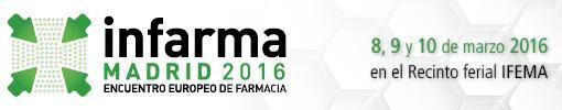 infarma madrid 2016