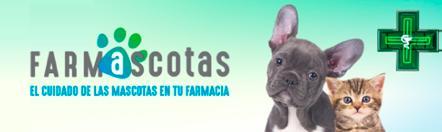 inscripciones abiertas para quotfarmascotas el cuidado de las mascotas en la farmaciaquot