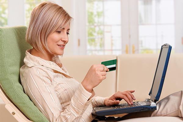 internet una oportunidad para captar nuevos clientes para la farmacia