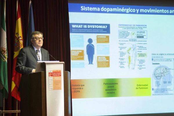 la investigacion en enfermedades raras tambien ayuda a las patologias mas comunes
