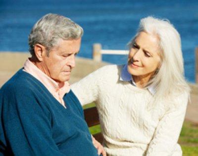 investigadores americanos identifican un eslabn perdido en el alzheimer